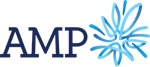 AMP Financial Services