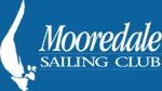 mooredale sailing club